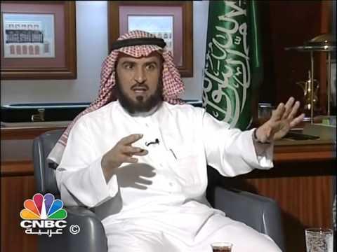 برنامج بموضوعية/ قطاع المقاولات السعودي