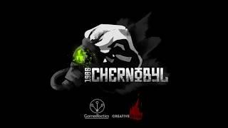 Chernobyl 1986 - game trailer