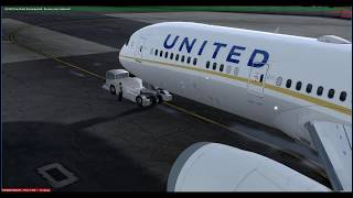 Qualitywings 787 P3D