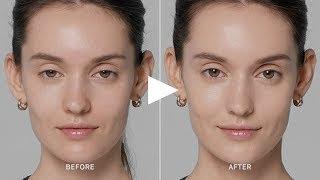 How To: Radiant Glow Makeup Tutorial | Bobbi Brown