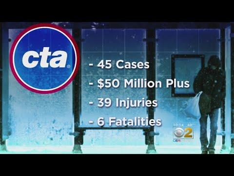 2 Investigators: CTA Bus Drivers With Checkered Histories