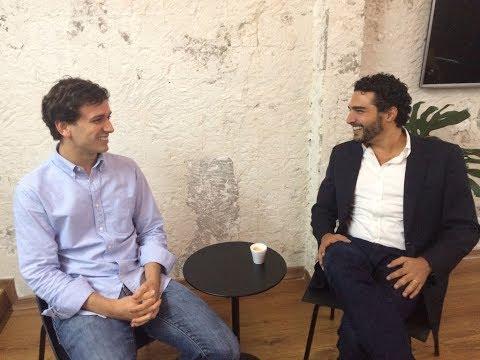 Mentoria Online com Romero Rodrigues | A Real sobre Investimento