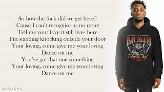 Yxng Bane - Your Lovin' | Lyrics Songs
