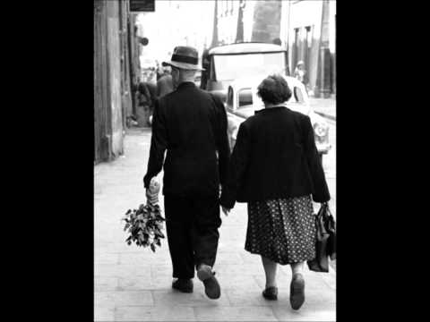 I'll Walk Beside You -- Cherish the Ladies