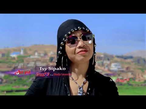 BOSCO J R feat DHALIA SARAMBA - Tsy sipako 「Nouveauté Clip Gasy 2017」