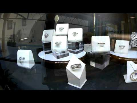 Jewelry Store Tour |  Gilbert Jewelers | Family Owned and Operated