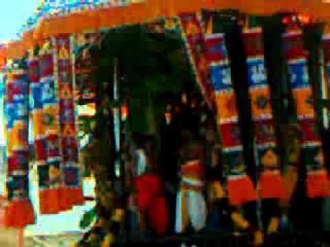 Thoothukudi - Therottam ( Sivan Kovil ) (3).3gp