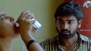 """Thenmerku Paruvakatru""(Natioanl Award Winning) Tamil Movie Part 5 | Vijay Sethupathi"