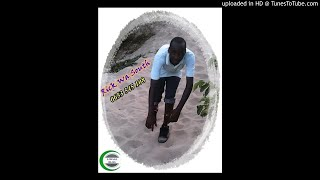 NEW AUDIO/ Rick Wa South-Tetesi (Official MP3 Download)