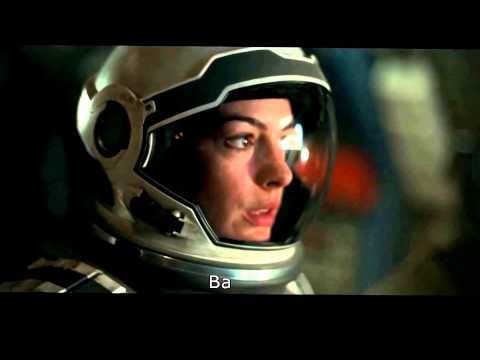 [Download] Interstellar movie