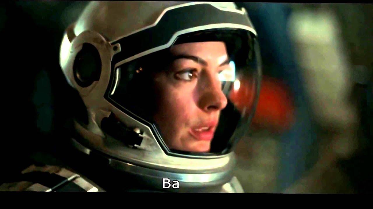 download interstellar in hindi mp4