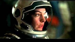 [Download] Interstellar movie