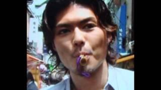 SHOKICHI 26才 おめでとう!!