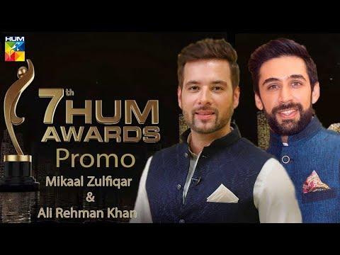 kashmir-7th-hum-awards-|-promo-|-mikaal-zulfiqar-&-ali-rehman-khan-|-hum-awards-|-gaane-shaane