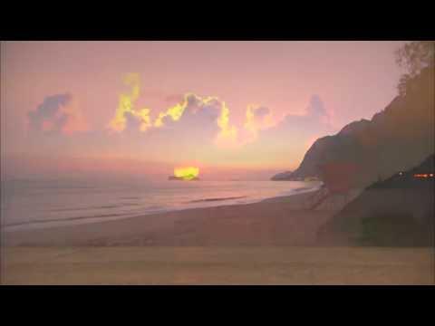 virtual-trip-hawaii-|-4k-|-2015