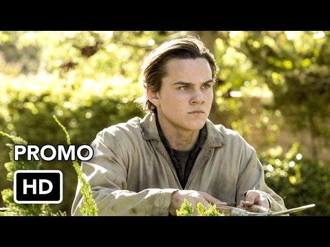 "Colony 2x11 Promo ""Lost Boy"" (HD)"