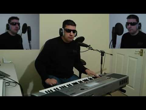 (COVER) PRINCE - Soft And Wet