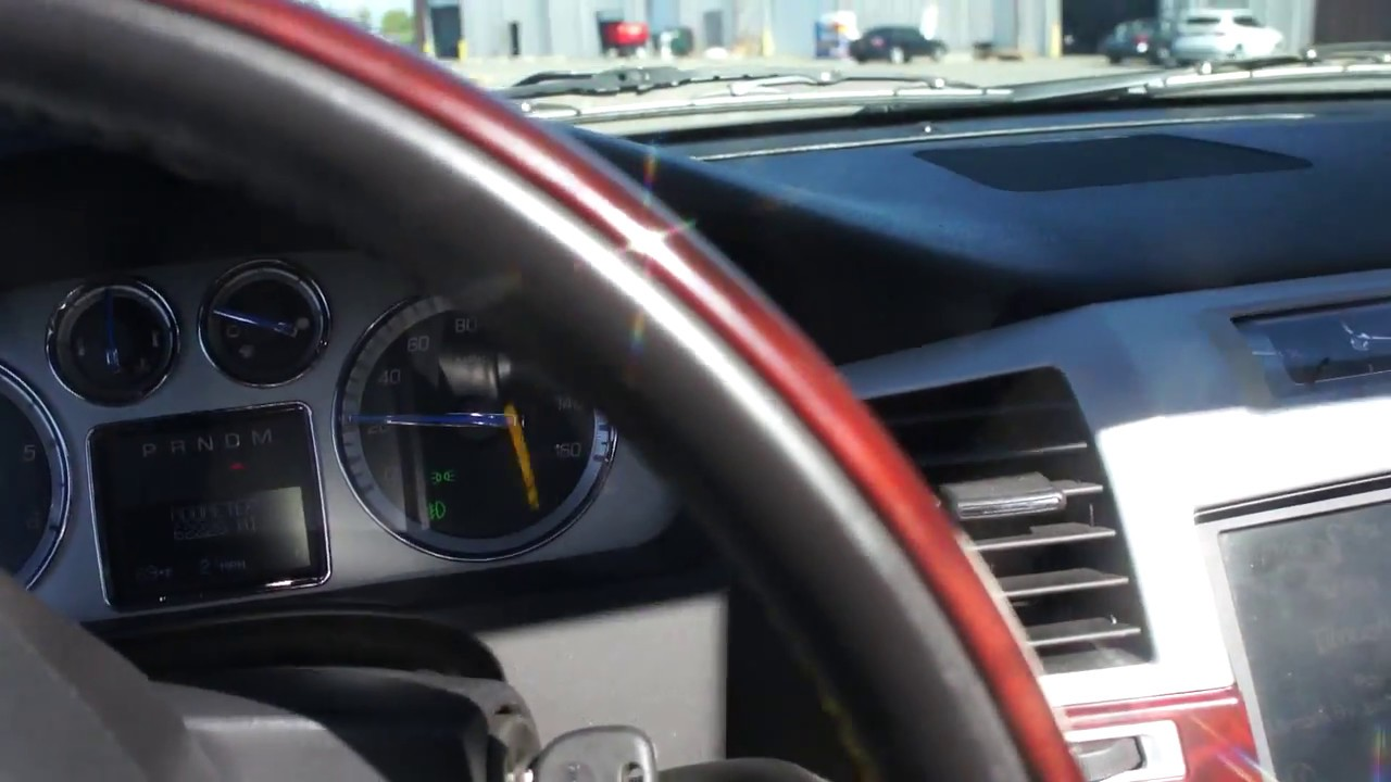 2011 Cadillac Escalade EXT Premium For Sale~DVD~Navigation