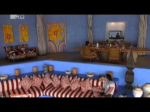 Каникулы в Мексике 2. 7 выпуск. Эфир 13.03.12.mp4