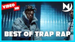 Best Trap Hip Hop Rap & RnB Mix 2020 | Black Urban Rap Hip Hop Music Songs #118