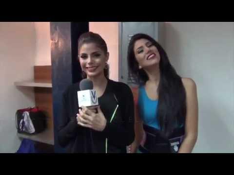 Conoce que tanto saben las misses sobre el Miss Venezuela