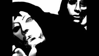 Dj Drex -  BSD Mix (Tribute to Colombo & Kultur)