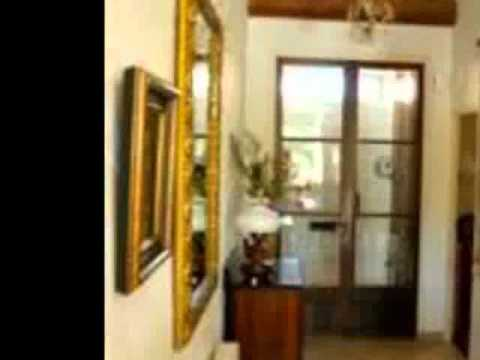 French Property For Sale in Languedoc-Roussillon Aude 11