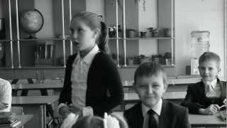 """фото-видео клип """"Школа"""""""