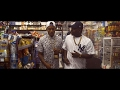 Tipse SmashGang Ft. Killa F & G5yve - TGIF (Official Video) Shot By: @TopGwapFilms