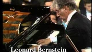 Bösendorfer Pianos - What a great big, beautiful piano!