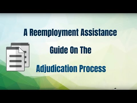 a-reemployment-assistance-guide-on-the-adjudication-process