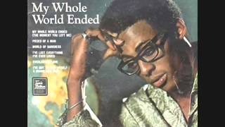 DAVID RUFFIN SAMPLE BEAT!!! FIRE!! ***FREE DOWNLOAD*** (Prod. By J Snarez)(You can purchase this song at: http://www.reverbnation.com/jsnarez You can download the song free at: ..., 2013-06-14T15:39:53.000Z)