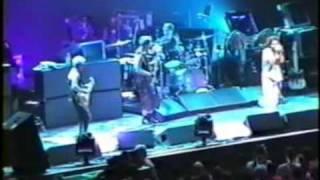 Pearl Jam - Crown of Thorns (Las Vegas, 2000)