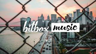 ENJOYABLE MUSIC Jim Yosef - Moonlight [NCS Release]