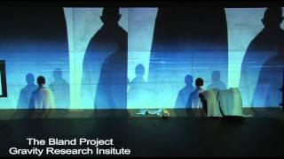 The Bland Project (Excerpt)