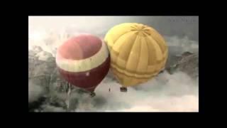 lagu iklan djarum super balon udara full lagu scottbrendo callingout