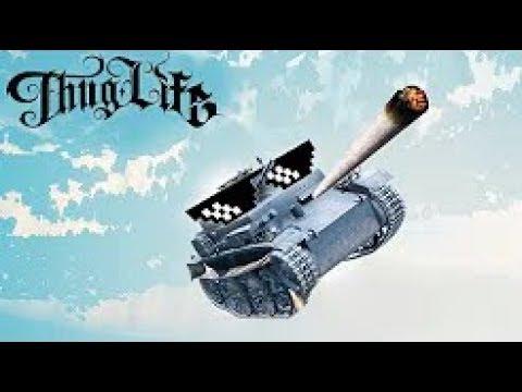 World Of Tanks Thug Life #1 Вбр, Баги, Фейлы WoT Приколы ПЕРЕЗАЛИВ