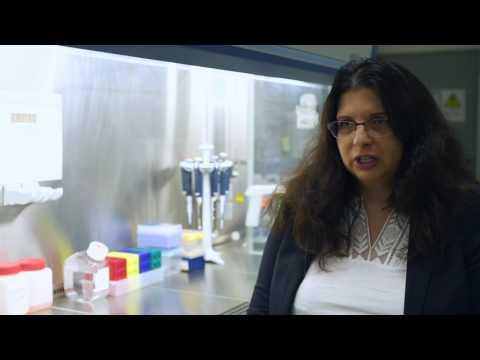 4.1 Alphenyx - Les biotechs de Luminy