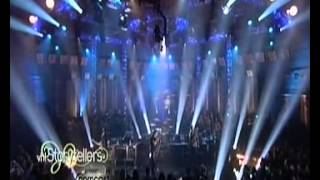 VH1 Storytellers Foo Fighters (full episode)
