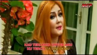 Imam S. Arifin Feat. Mega Mustika - Bawalah Aku Kasih