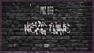 PEZ OTB - Next Wave (Grime Instrumental 2016)