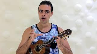 Baixar CIFRA - QUEM PEGOU PEGOU - Henrique e Juliano -