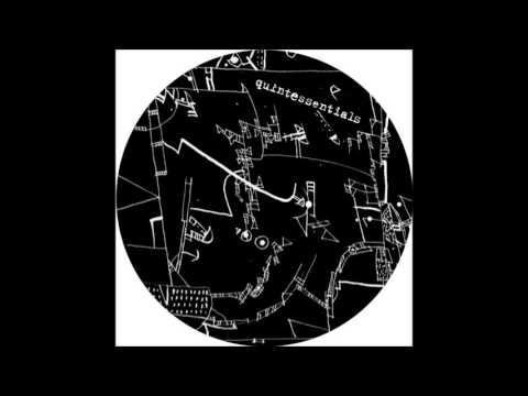 4004 - Guilt Is My Shadow