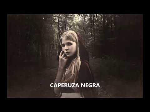 CAPERUCITA ROJA, PINOCHO, BARBA AZUL + BONUS | Destripando la historia | REACCIÓN from YouTube · Duration:  17 minutes 11 seconds