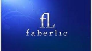 Тест-Обзор FABERLIC