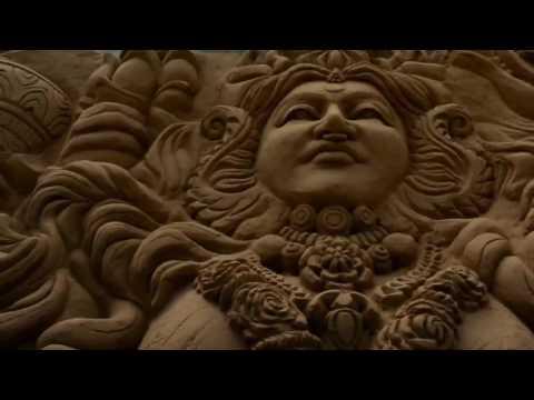 Trip to Mysore | Mysore - 360 | HD