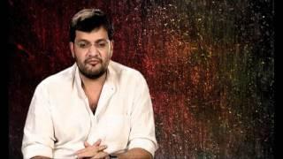 Making of Agneepath - Rauf Lala's Character