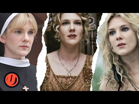 American Horror Story: The Best Of Lily Rabe
