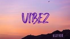 DaBaby - VIBEZ (Lyrics Video)
