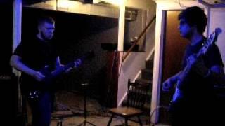 loudQUIETloud practice